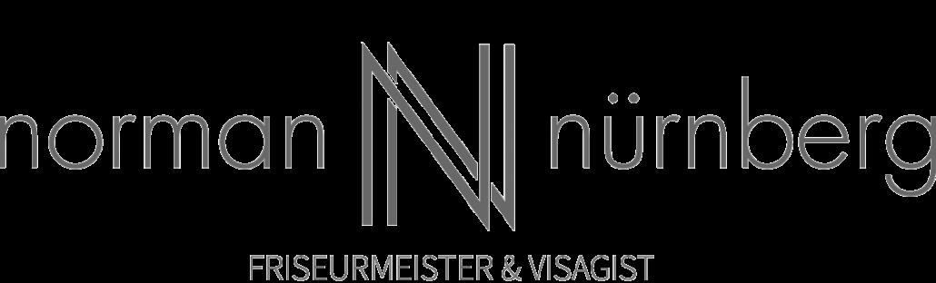 Norman Nürnberg - Friseurmeister & Visagist
